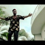 VIDEO:CC2 – Blessing Come