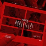 "VIDEO: V-Child – ""Munagigebi"""