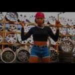 """VIDEO: Drey Beatz – """"Panty Drop"""" ft. Ketchup, Ceeza & Blaq Prince"""
