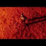 "VIDEO: Nasty_C – ""Juice Back"" (Remix) ft. Davido & Cassper Nyovest"