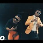 "VIDEO: DJ Kaywise – ""Warn Dem"" ft. Oritsefemi"