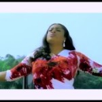 "VIDEO: Sinach – ""Way Maker"""