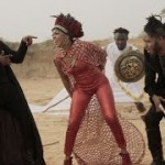 "VIDEO: Lamboginny & Mr. Clayy – ""I Am A Winner"" ft. Chidinma"