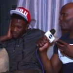 VIDEO: YCEE Talks Vector Beef And Throws Subs In Freestyle On Factory78tv