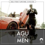 "A-Q – ""Agu Ji Ndi Men"" ft. Chuza (Prod. By Beats by Jayy)"