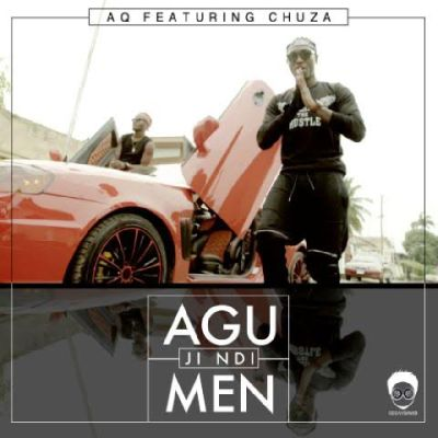 A-Q-Agu-Ji-Ndi-Men-ft.-Chuza