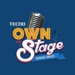 This Week On Tecno Own The Stage– The Mother Of All Surprises