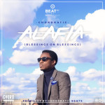 "Chordratic – ""Alafia"" (Prod. By Chordratic Beats)"