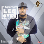"Big Terry – ""LEG OVER"""