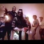 "VIDEO: Chucky Kelvin – ""Bamiwe"""