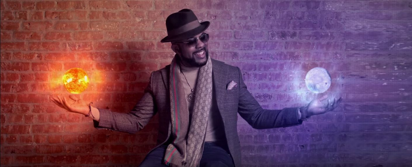 Banky-W-Made-For-You-video-slider-lead