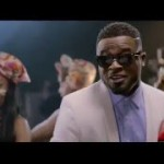 "VIDEO: Bimbi Phillips – ""It's Bimbi"""