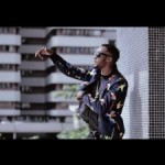 "VIDEO: Chizzy – ""Plantain"""