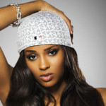 Ciara Confirms Appearance At Dare Art Alade's Valentine Show (Video)
