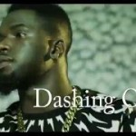 "VIDEO: Creddy F – ""Dashing Out"" ft. Timaya, Vector, Orezi"