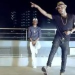 "VIDEO: DJ Consequence – ""She Like"" ft. Ketchup"