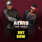 "VIDEO: DJ Jimmy Jatt & bigLITTLE – ""Ayato"""