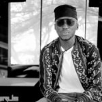 DJ Spinall Talks Working With Uhuru, 2face, Wande Coal And More On Soundcity's My Music & I