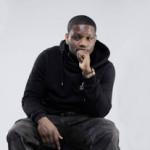 Wizkid Signs DJ Tunez To Star Boy Records