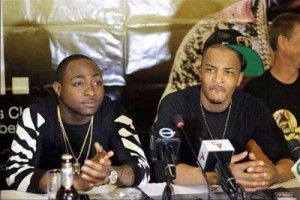 Davido-with-Ti-HouseOfmaliQ-