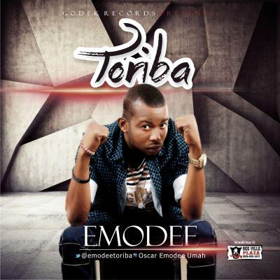Emodee - Toriba Art