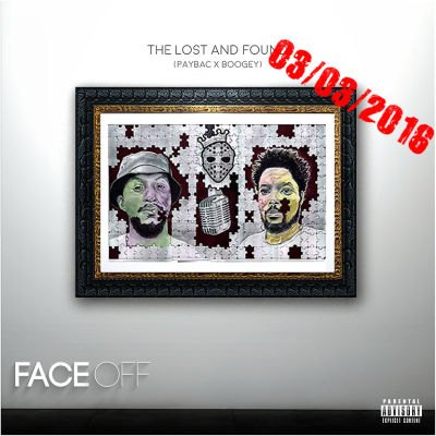 FACE OFF RELEASE DATE (1)