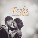 "Fecko – ""Finally"""