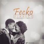 "Fecko – ""Finally"""
