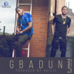"""F_Singz – """"Gbadun"""" ft. Ayo Jay (Prod by Shizzi)"""