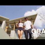 "VIDEO: F_Singz – ""Gbadun"" ft. Ayo Jay"