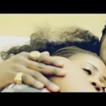 "VIDEO: Flashmoney – ""Angel Of My Life"""
