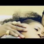 "VIDEO: Flashmoney – ""Angel Of My Life"""