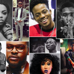 """How The New """"Viral Challenges"""" Are Helping Nigerian Artistes Sell Their Songs"""