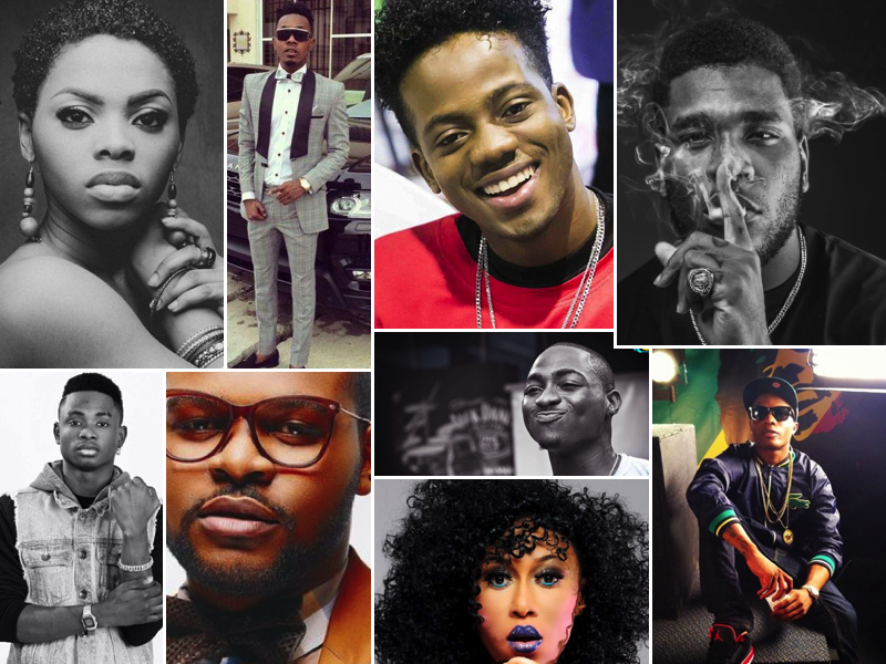 Guardians-Top-Artistes-under-25-in-2016
