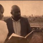 """VIDEO: Henrisoul – """"Le'Boo"""""""
