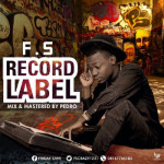 "F.S – ""Record Label"""