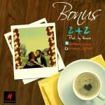 "Bonus – ""2 + 2"""