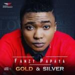 "Fanzy Papaya – ""Gold & Silver"" + ""Gold & Silver"" Album Now OUT!!"