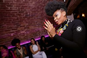 IMG-7361-Yemi-Alade-Mama-Africa-Album-Listening-Party-London-18FEB2016-Sync