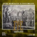 "Leon Remnant – ""Iye"" (Victory)"