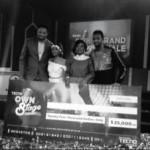 #TecnoOwnTheStage Shaapera Wins $25,000!!!