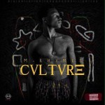 """M-Rhymes – """"Culture"""" (EP)"""