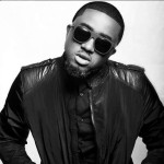 Between Ice Prince & A Twitter User, See What Happened
