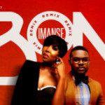 "VIDEO: Imanse – ""Gbona"" (Remix) ft. Falz"
