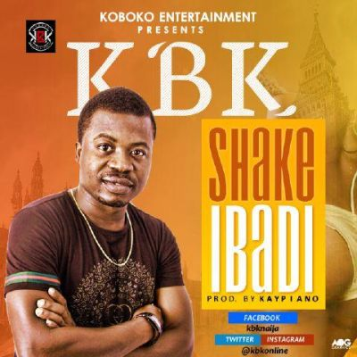 KBK - SHAKE IBADI (tooxclusive.com)