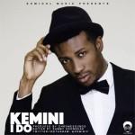 """Kemini – """"I Do"""""""
