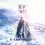 """Byno – """"Kilimanjaro"""" (Prod. By DJ Coublon)"""