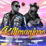 "Wale Waves – ""Kilimanjaro"" ft. Terry G"