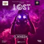 """G.Wheen – """"Lost"""""""