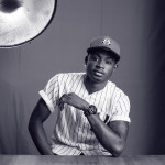 Lil Kesh Confirms Exit From YBNL